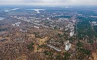 35 років після трагедії: у мережі з'явилися пронизливі фото Прип'яті. ФОТО