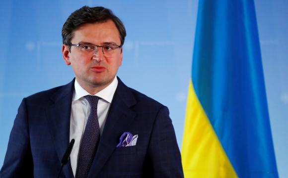 МЗС України відреагував на нові санкції Росії