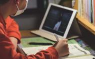 У яких громадах Волині школи перейшли на дистанційне навчання