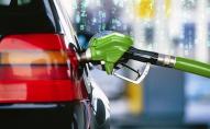 В Україні може значно подорожчати бензин
