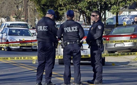 Під час стрілянини загинув відомий лікар, його дружина та їхні маленькі онуки - volynfeed.com