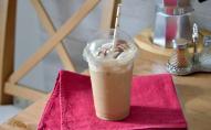 «Харчова катастрофа»: назвали найшкідливішу каву в світі