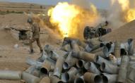 Вірменія заявила про нову фазу конфлікту у Нагірному Карабаху