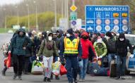 Українські заробітчани повертаються додому, чому?