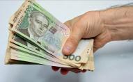 Директор волинського підприємства привласнив 700 тисяч бюджетних грошей