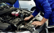 Названо помилки водіїв, які призведуть до поломки двигуна