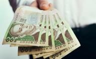 Україна витратила майже 1,5 млрд грн на «карантинні» 8 тисяч ФОПам