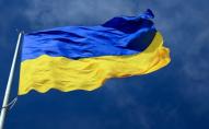 Український прапор доставлять на Місяць