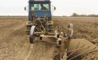 В Україні 40% земель можуть втратити родючість