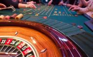 В Україні вже 5 легальних казино
