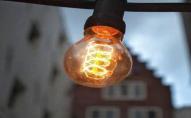 Де в Луцьку сьогодні, 2 лютого, вимкнуть електроенергію