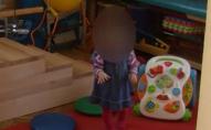 17 дітей у лікарні: у луцькому будинку дитини спалах коронавірусу