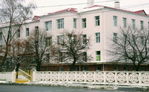 Кисень у Волинську обласну інфекційну лікарню обіцяють привезти сьогодні