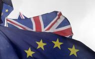 Brexit: ЄС та Велика Британія уклали велику торговельну угоду