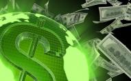 Коли купувати валюту: що буде з доларом