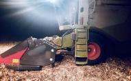 Збирав у полі урожай: 61-річного чоловіка переїхав комбайн