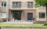 Лучанина, який незаконно перебудував квартиру, оштрафували