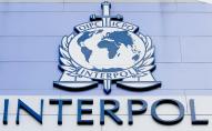 Інтерпол відмовляється розшукувати підозрюваних у військових злочинах в Криму