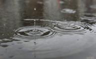 Хмарність та зливи: якої погоди чекати лучанам на вихідних