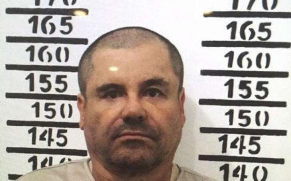 Дружину наркобарона «Коротуна» затримали у США