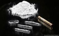 У помешканні 21-річного волинянина знайшли наркотики