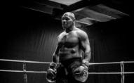 Мегакамбек уже цієї суботи: Майк Тайсон скинув 45 кілограмів