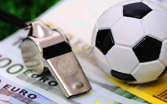 Какая сумма требуется для ставки на спортивные события, минимальной ставки*
