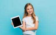 Психологиня порадила, як допомогти дітям пристосуватись до дистанційного навчання