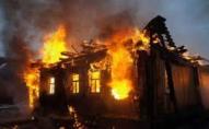 Потрібна допомога: згорів будинок луцької зоозахисниці