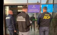 Посадовець Волинської ОДА на ремонті амбулаторій «заробив» 1,2 мільйона гривень, йому вручили підозру. ФОТО