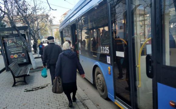 У Луцькій громаді виділили кошти на компенсацію за проїзд пільговиків