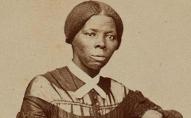 Президента-рабовласника на 20-доларовій купюрі замінить афроамериканка?
