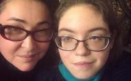 Лоліта розповіла про невиліковну хворобу своєї доньки