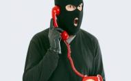 Телефонні шахраї видурили у волинян 95 000 грн