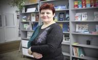 В Луцьку померла працівниця НТУ