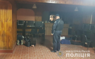 У Луцьку «небайдужі громадяни» «здали» поліції підпільний гральний заклад