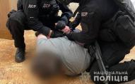 Затримали двох найвпливовіших «злодіїв у законі» в Україні. ФОТО