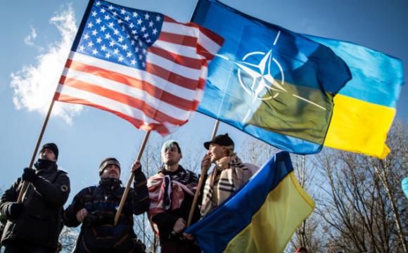 Україна може стати «головним союзником США» поза НАТО