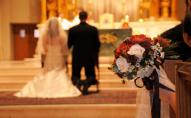 П' ятидесятникам можна: у Ковелі неповнолітня просила дозвіл на шлюб у суді