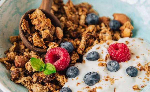 Дієтологи назвали найгірші продукти для сніданку