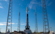 SpaceX відклала наймасштабніший запуск супутників в історії космонавтики