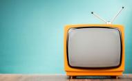 На яку суму «наварились» найпопулярніші українські телеканали