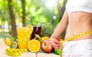 Як перехитрити організм: що їсти на ніч, щоб худнути?
