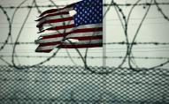 У США закривають секретну в'язницю Гуантанамо