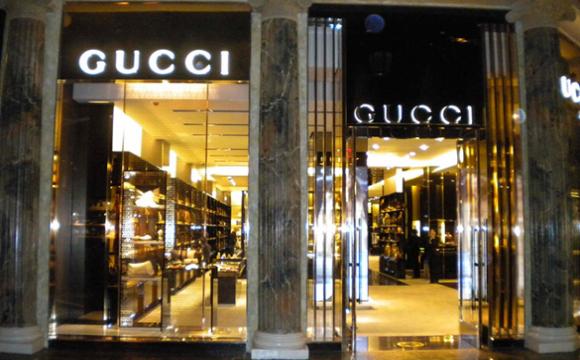 Який бренд став наймоднішим у світі