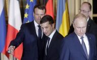 В МЗС України відповіли РФ на звинувачення у намірі