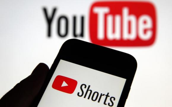 Шанс підзаробити: ютуб платитиме за короткі відео