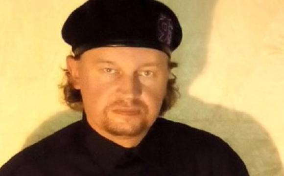 Психіатри визнали Максима Кривоша осудним
