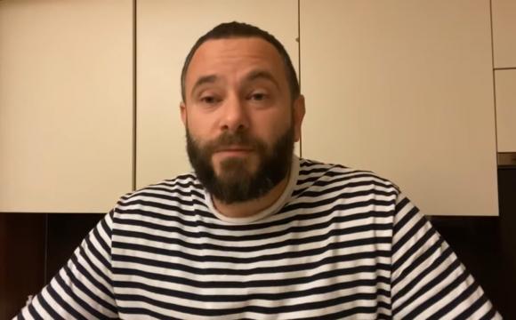 YouTube заблокував канал нардепа Дубінського