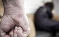Волинянину, який жорстоко вбив матір, загрожує до 10-ти років в'язниці